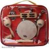 Orffov instrumentarij i dječji kompleti
