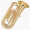 Ostali bas puhački instrumenti