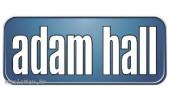 https://musicmax.hr/adam-hall/