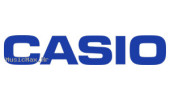 https://musicmax.hr/casio/