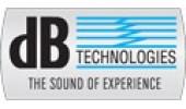 https://musicmax.hr/db-technologies/