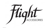 http://musicmax.hr/flight-accessories/