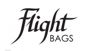 https://musicmax.hr/flight-bags/