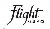 http://musicmax.hr/flight-guitars/