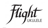 http://musicmax.hr/flight-ukulele/