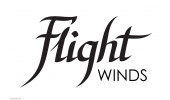 http://musicmax.hr/flight-winds/
