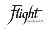 https://musicmax.hr/flight-accessories/