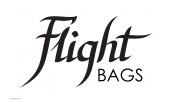 https://musicmax.hr/flight-bags/