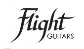 https://musicmax.hr/flight-guitars/