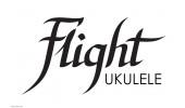 https://musicmax.hr/flight-ukulele/