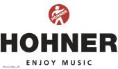http://musicmax.hr/hohner/