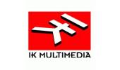 https://musicmax.hr/ik-multimedia/