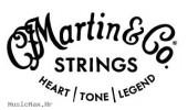 http://musicmax.hr/martin/