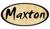 https://musicmax.hr/maxton/