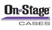 http://musicmax.hr/on-stage-cases/