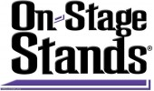http://musicmax.hr/on-stage-stands/