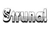 http://musicmax.hr/strunal/