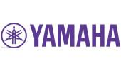 https://musicmax.hr/yamaha/