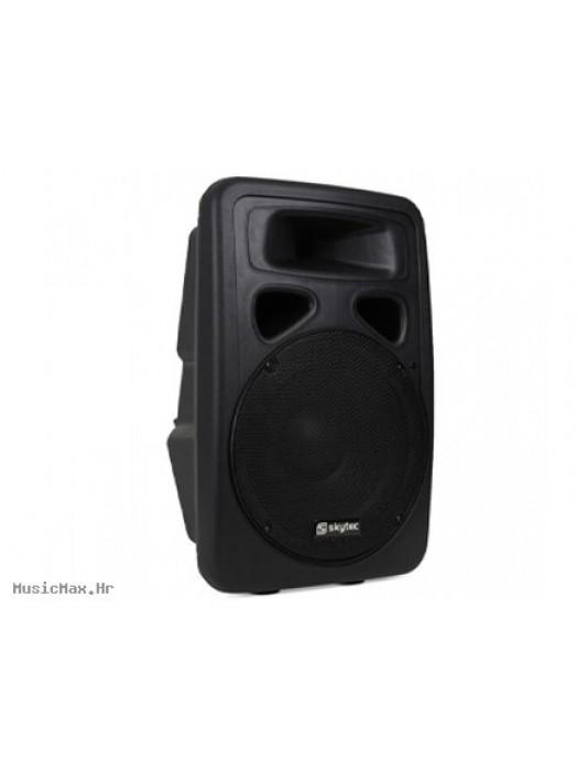 SKYTEC SP1200ABT aktivni zvučnik