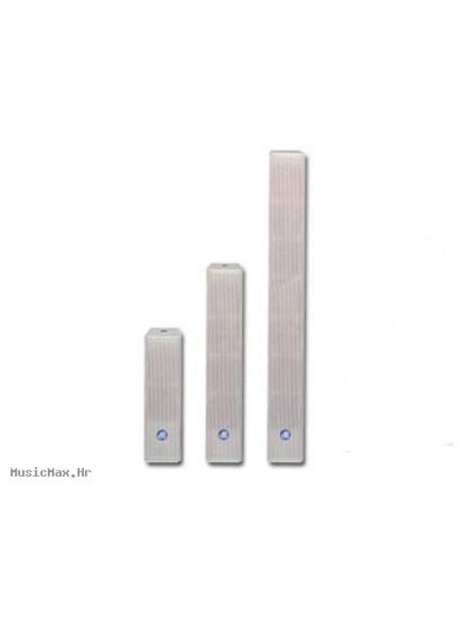 DB TECHNOLOGIES TS4/1 100V 40W stup-zvučnik