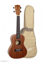 FLIGHT NUC310 KONCERT UKULELE