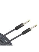 DADDARIO Planet Waves PW-AMSG-30 AMERICAN STAGE 9M instrumentalni kabel