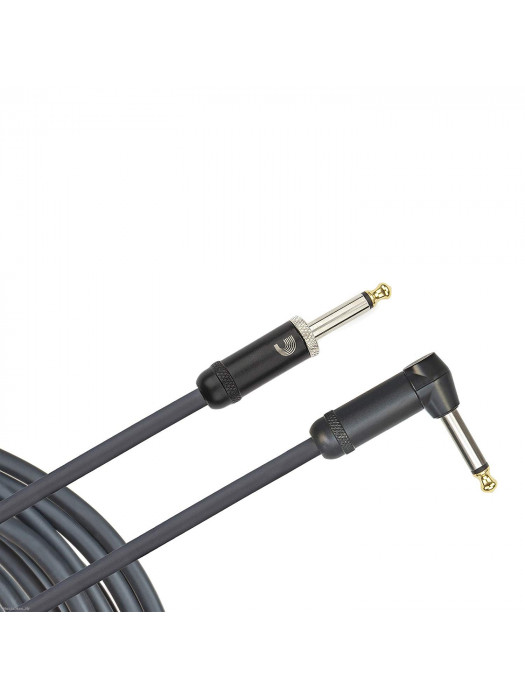 DADDARIO Planet Waves PW-AMSGRA-10 3M instrumentalni kabel