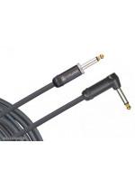 DADDARIO Planet Waves PW-AMSGRA-20 AMERICAN STAGE 6M instrumentalni kabel