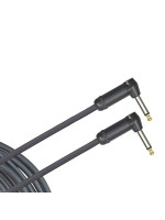 DADDARIO Planet Waves PW-AMSGRR-10 AMERICAN STAGE 3M instrumentalni kabel