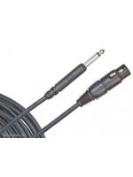 PLANET WAVES PW-CGMIC-25 7.5M mikrofonski kabel