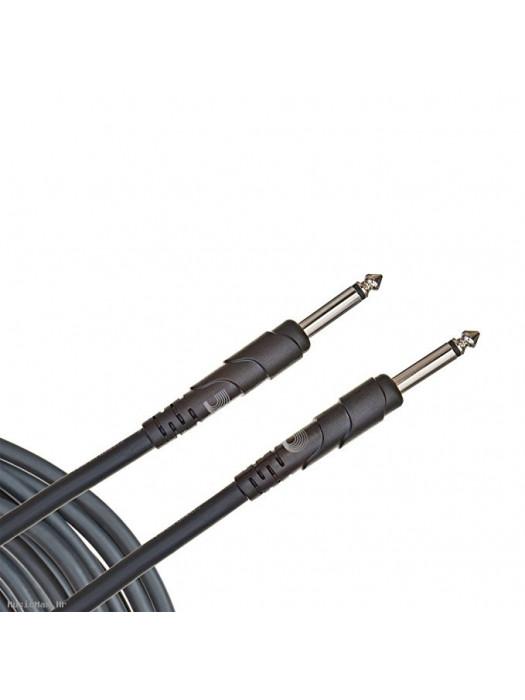 DADDARIO Planet Waves PW-CGT-05 1.5M instrumentalni kabel