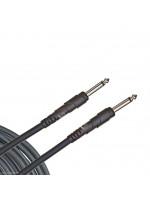 DADDARIO Planet Waves PW-CGT-15 4.5M instrumentalni kabel