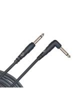 DADDARIO Planet Waves PW-CGTRA-20 6M instrumentalni kabel