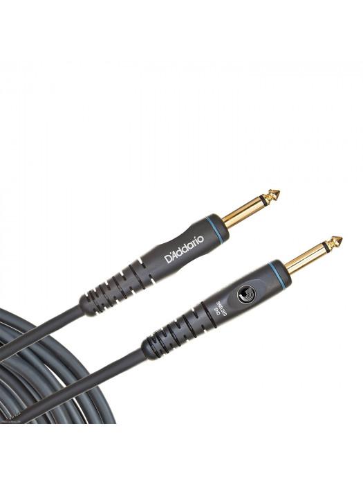 DADDARIO Planet Waves PW-G-05 1.5M instrumentalni kabel