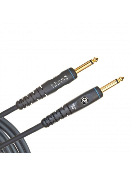 DADDARIO Planet Waves PW-G-15 4.5M instrumentalni kabel