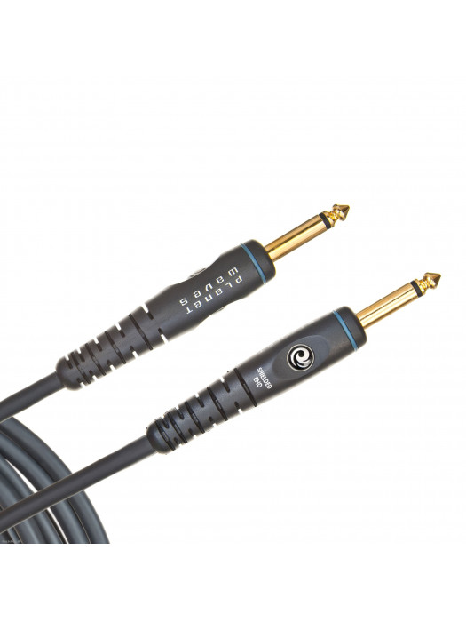 DADDARIO Planet Waves PW-G-30 instrumentalni kabel