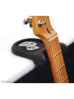 PLANET WAVES PW-GR-01 BLK naslon za gitaru
