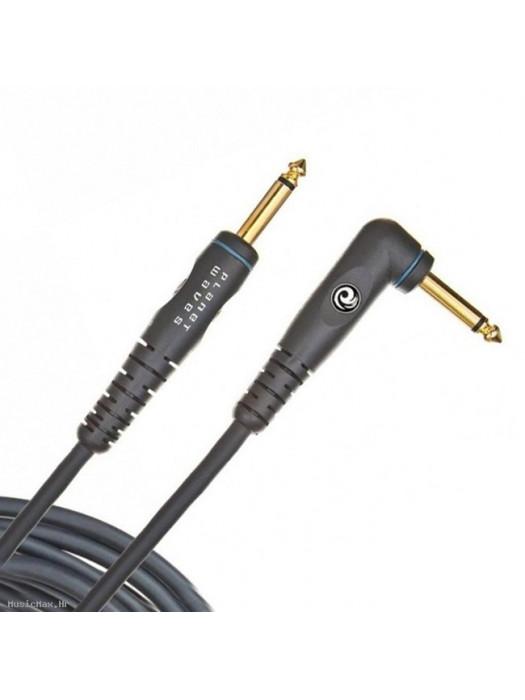 PLANET WAVES PW-GRA-10 3M instrumentalni kabel