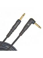 PLANET WAVES PW-GRA-20 6M instrumentalni kabel