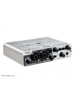ROLAND EDIROL UA-22 USB AUDIO INTERFACE