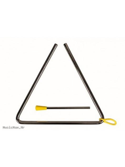 FLIGHT FTR-6 15cm triangl