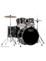 Akustični bubnjevi MAPEX TND5254TCDK