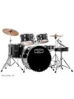 Akustični bubnjevi MAPEX TND5044TCDK