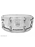 MAPEX MPST4558H Hammered Steel 14X5,5˝ snare