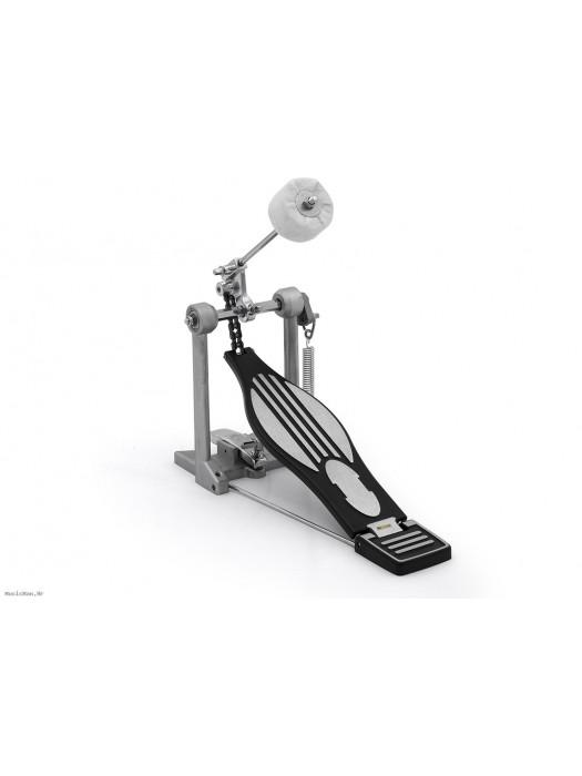 MAPEX P200 Single Tornado TND pedala za bas bubanj