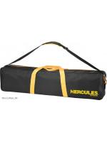 HERCULES BSB001 torba za notni stalak