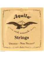 AQUILA 21U žice za bariton ukulele