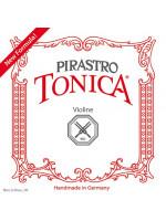 PIRASTRO TONICA STRINGS VIOLA žice za violinu