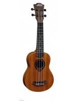 LAG TKU8S ukulele sopran