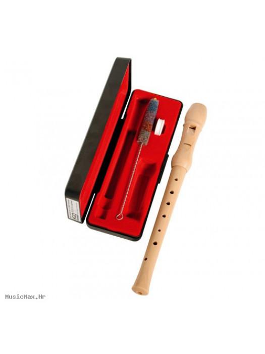 HOHNER 9533 sopran blok flauta